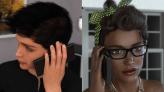 C – Plan – Version 0.0.2b - Best incest adult game