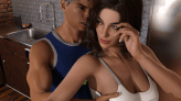 Seducing The Devil – Version 0.8 - Best patreon family adult game