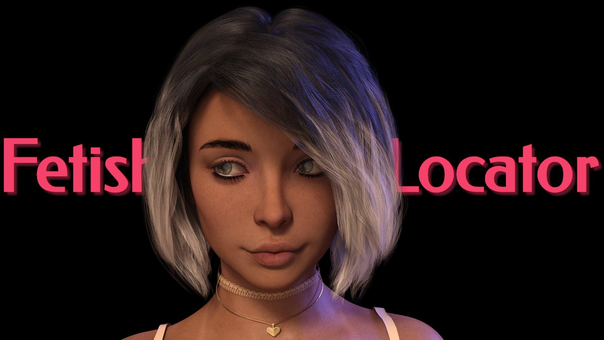 Fetish Locator – Version – 0.08.08 - Best patreon incest adult game 1