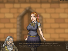 Innocent Witches – Version 0.5f - family game