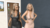 My Temptation – Version 1.0 Final - Free incest adult PC game
