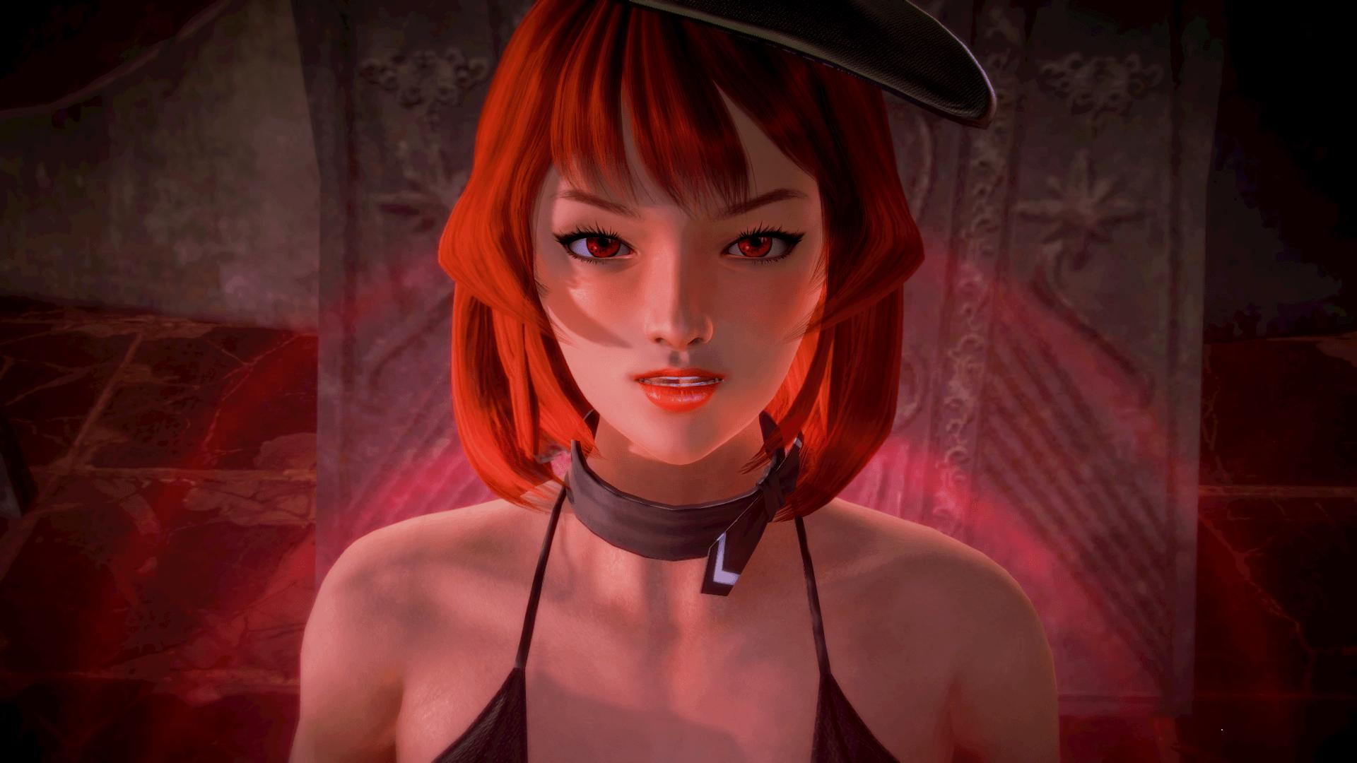 Dark Magic – Version 0.1.0.0 - Patreon incest porn game 3