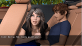 IC In Paradise – Version 0.3c - Best patreon family hentai PC game