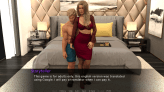 The Couple – Version 0.04 - Free incest adult game