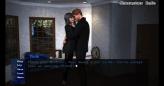 The Inheritance – Version 0.04 - family incest sex game