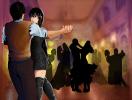 Dilmur – Version 0.11 - Free incest erotic game