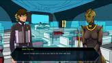 Zero G. Academy – Version 0.7 - Patreon Mom-Son family sex PC game