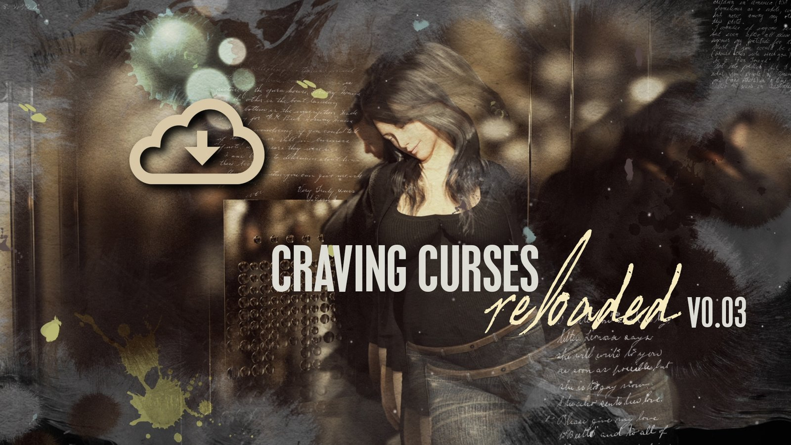 Craving Curses Reloaded – Version 0.06.1 - Best patreon family incest adult game 6