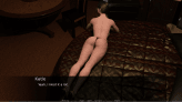 Katie's Corruption – Version 1.19 – Completed - Free incest adult game