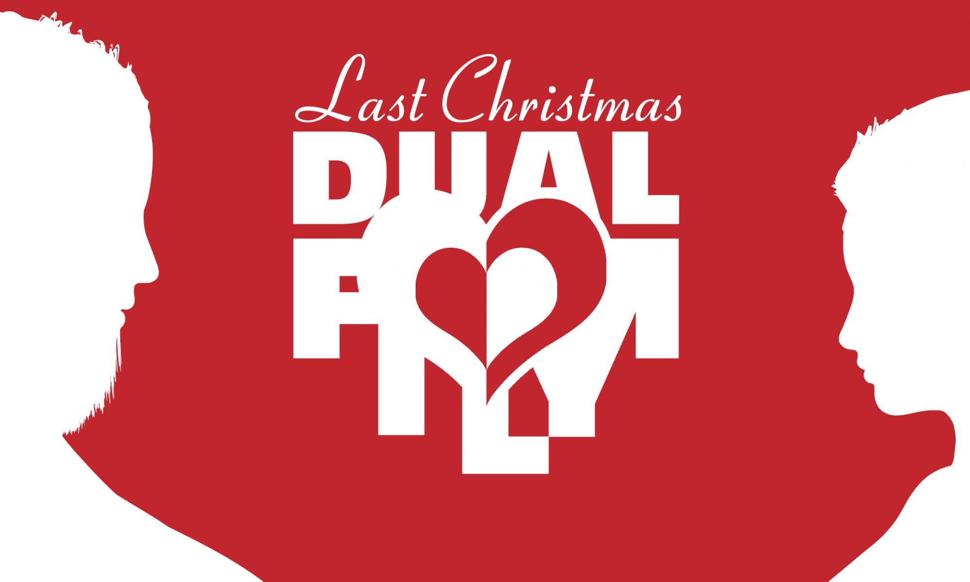 Dual Family – Last Christmas - family PC game 1