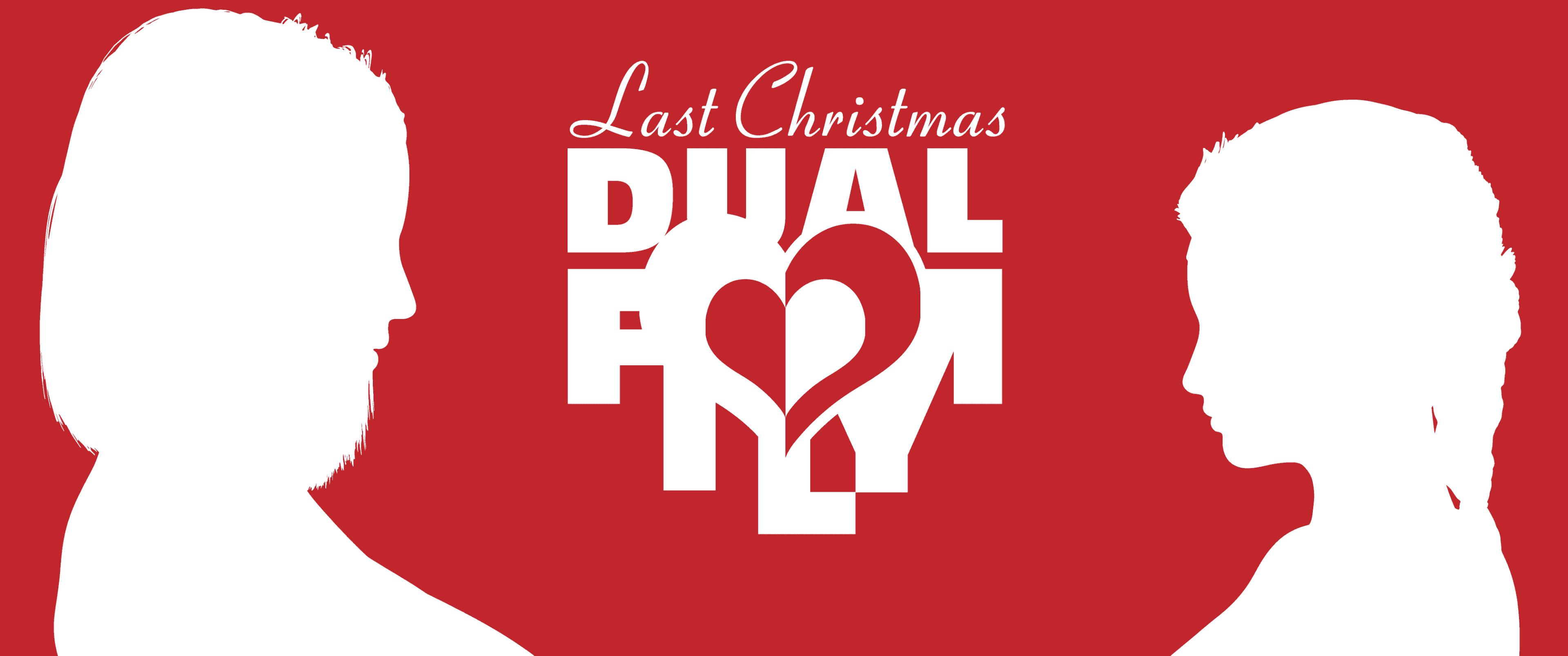 Dual Family – Last Christmas - family PC game 6