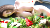 Dual Family – Last Christmas - family PC game