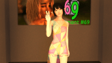 Maou-Sama – Version 0.5.1 - Best incest PC game