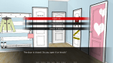 Prince of Suburbia – Version 0.3 - Best patreon family hentai PC game