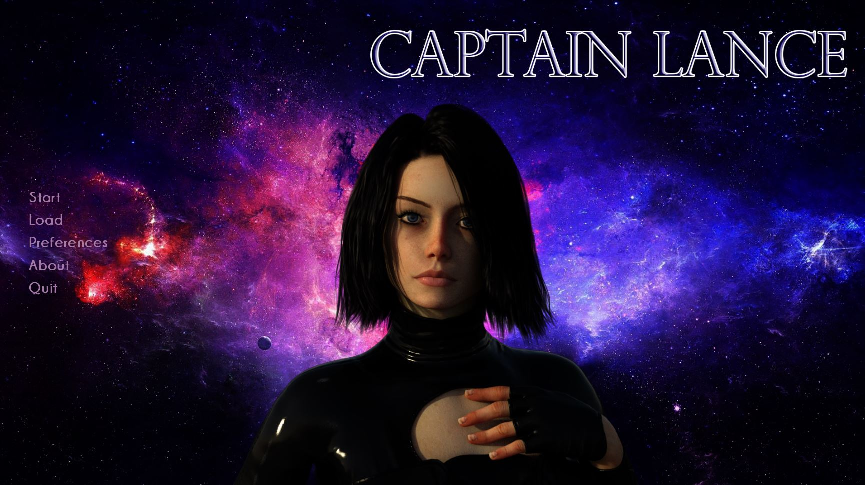Captain Lance – Version 0.50 - Best family adult PC game 3